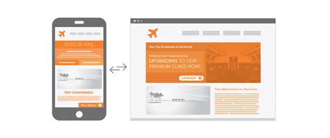 channels mobile real time mobile app personalization