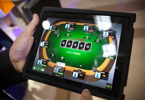 poker australia real money  fun  gain profit easily