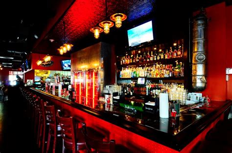 top bars in south florida to 2015 nfl opening