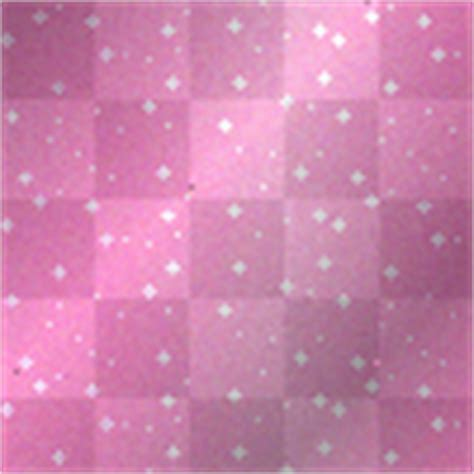 circle pattern gif nenaio gif pink sparkle background heart hearts square