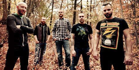 audio with mike d antonio of killswitch engage