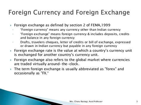 foreign currency exchange meaning of forex market in india yolafoq web fc2 com