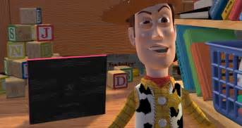 tues top ten toy story blog the film experience