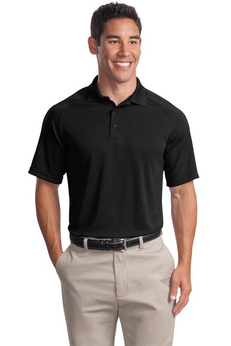 Bev Button Black mega bev logowear from shirts n more inc sport tek 174