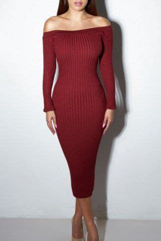 17888 White Knit Sale Dress Or Skirt 25 best ideas about sweater dresses on fall