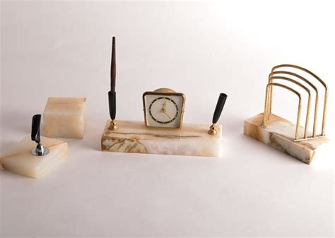 writing desk accessories 32 best images about writing desk on kitchen desks suitcase table and writing desk