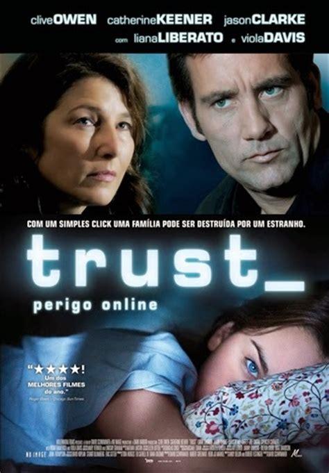 se filmer stalker gratis ver trust 2010 ver peliculas gratis online estrenos