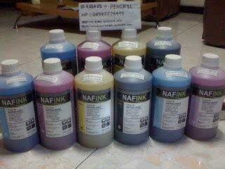 Tinta Epson Uv One Ink Dye Untuk L100 100ml 2 ropa elite 250 ltima moda tinta yang bagus untuk epson l800