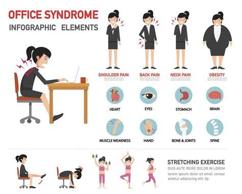 esercizi in ufficio fitness esercizi ufficio