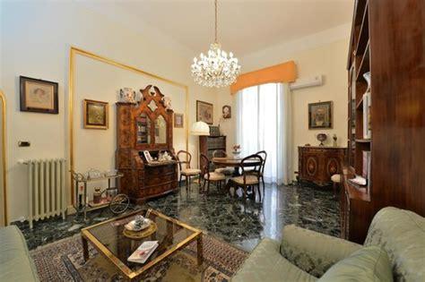 d italia via dei mille b b residenza via dei mille napoli italia prezzi 2017