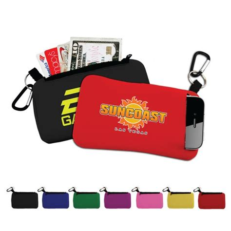 Promo Key Smart Holder Kuncial185 35 best images about card key and coin pouches imprinted