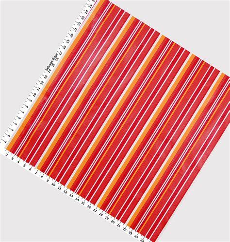 vinyl upholstery upholstery vinyl fabric