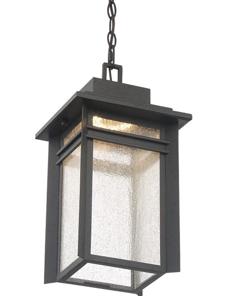 Ls Plus Outdoor Lights Beacon Outdoor Lighting Beacon Hill Collection 37 Quot High Outdoor Wall Light K2486 Ls Plus