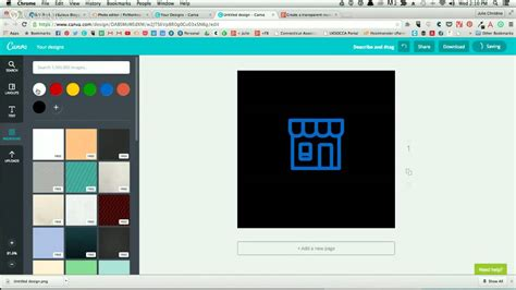 canva vs picmonkey create a transparent round button with canva or picmonkey