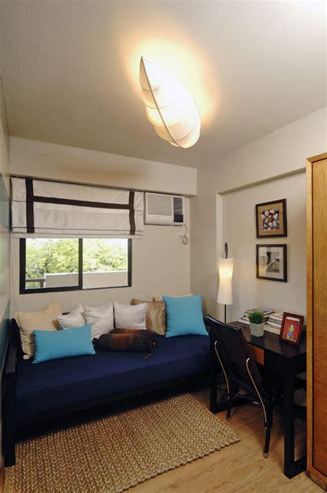 tandem bedroom east raya garden dmci homes