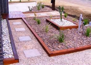 Small Front Garden Ideas Australia Landscaping Ideas On A Budget The Front Garden Front Yard Landscaping Ideas