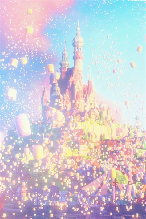 wallpaper tumblr iphone disney tumblr mzttaqyend1rf73xqo8 500 png ᑭᕼoto pinterest