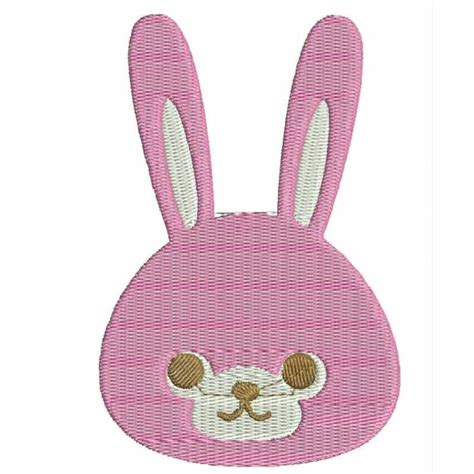 embroidery design rabbit easter bunny embroidery design rabbit embroidery bunny