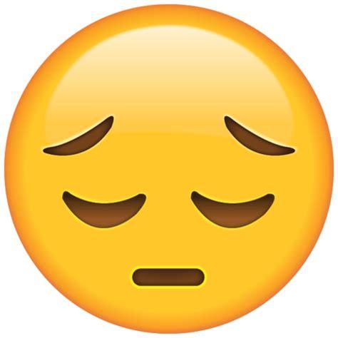 imagenes sad png download sad emoji icon in png emoji island