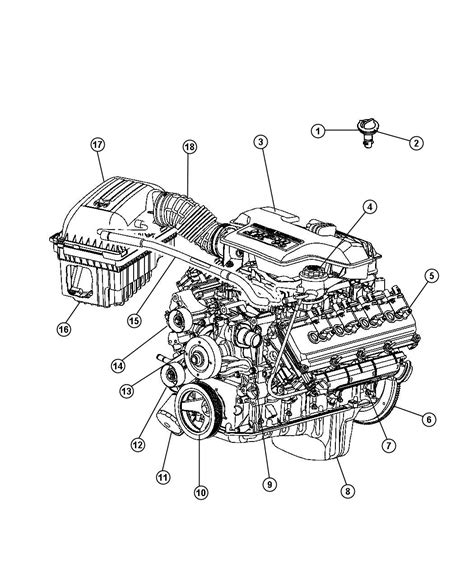 5 7 hemi engine diagram how a car engine works diagram wiring diagram elsalvadorla ram 5 7 hemi engine block diagram ram free engine image for user manual download