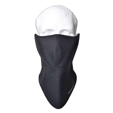 Masker Untuk Biker Pengendara Motor Penggunaan berikan rasa aman pada pernapasan anda dengan masker