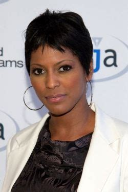 tamara on today shows hair 79 best images about tamron hall on pinterest nightly