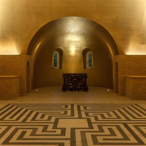 www interno it consulta la tua pratica l interno della piramide franco ricci
