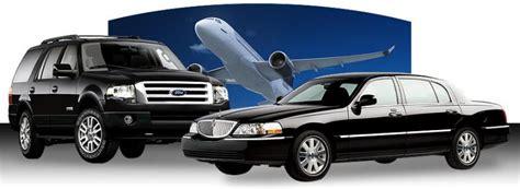 lax car service westchester county airport limousine hpn westchester