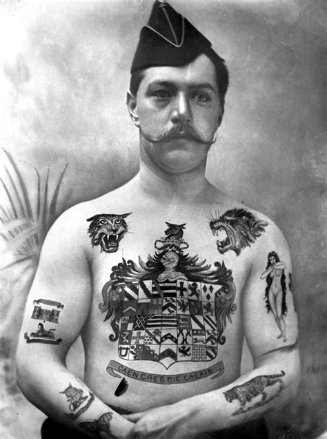 age for tattoos best 25 vintage tattoos ideas on