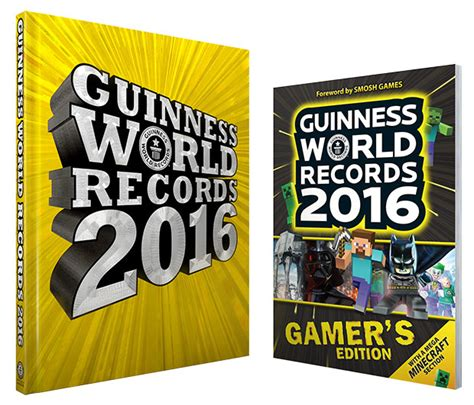 guinness book of world records pictures revealed the astounding new record holders in guinness