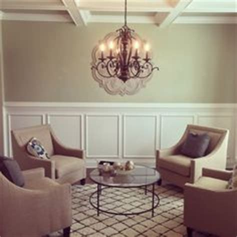 Dining Room Turned Into Kitchen Converted Our Seldom Used Formal Dining Room Into A Lounge