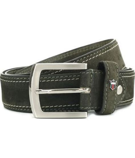 Original High Quality Luggage Belt 3 Digit Pin With Tsa Lock deals allen solly black pin buckle leather reversible formal belt buy at low price in