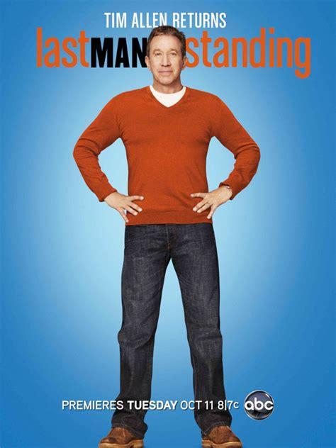 l uomo di casa l uomo di casa serie tv 2011
