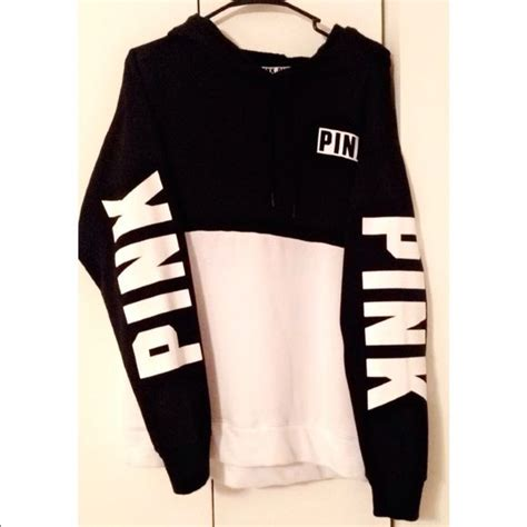Sweater Make Secret vs hoodie brand new selling only pink