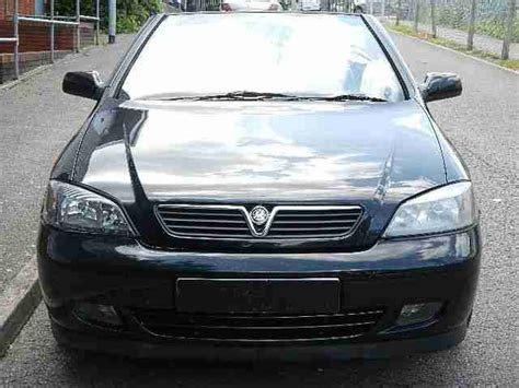 Opel Astra Convertible For Sale Opel Vauxhall Astra Convertible Car For Sale