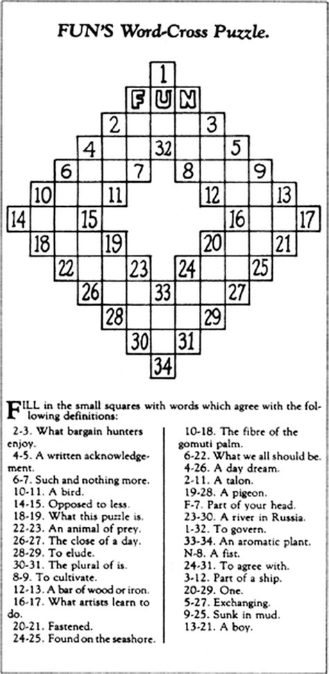 usa today crossword puzzle won t load humor archives rlcherryrlcherry