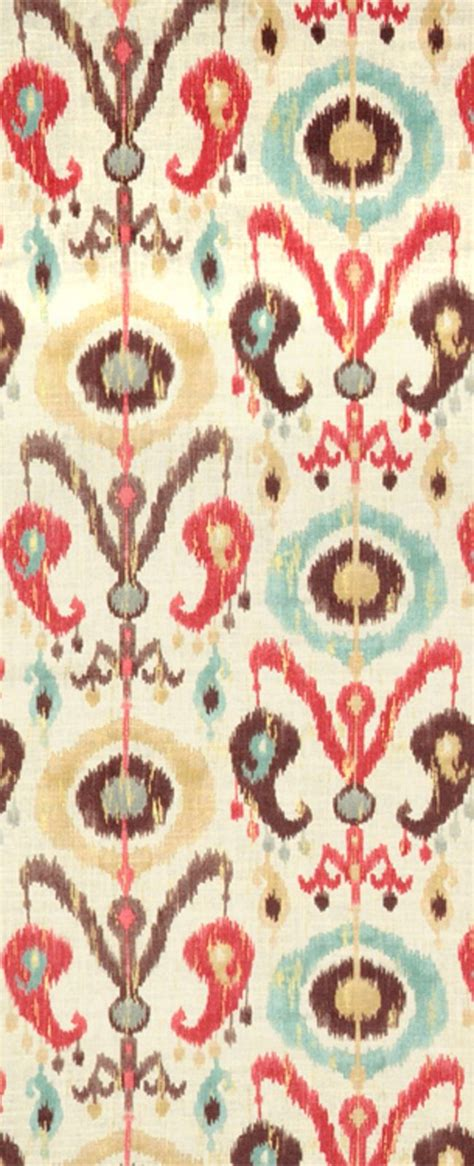 ikat home decor vintage home decor antique uzbek ikat