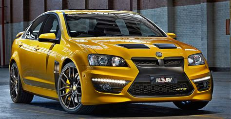 holden gts 3dtuning of holden hsv gts sedan 2010 3dtuning com