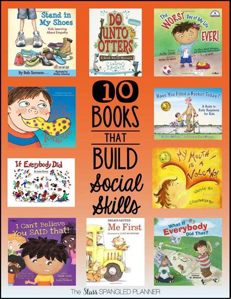 libros para ninos de kindergarten 18 mejores im 225 genes de guided reading en pinterest