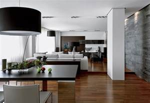 interior decorating styles minimalist interior design style urban apartment