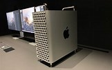 Image result for Mac Pro