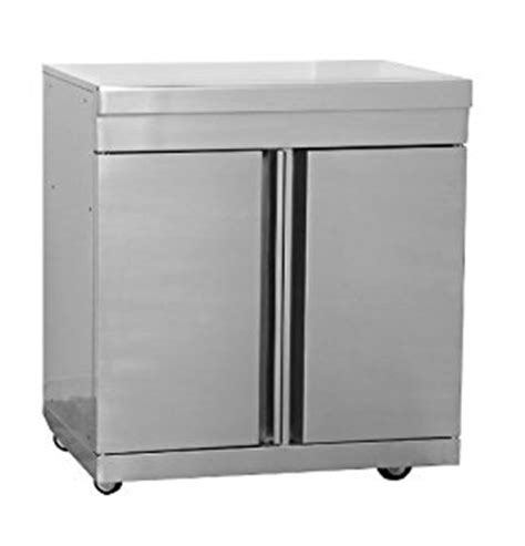 outdoor grill storage cabinet swiss grill mscabinet cabinet module with