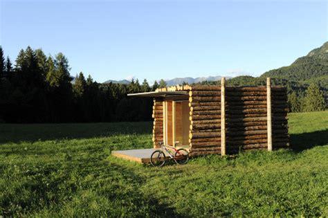 Log Cabin Labradors by 10 Casas Baratas Y Prefabricadas Para Simplificar Tu Vida News Faircompanies
