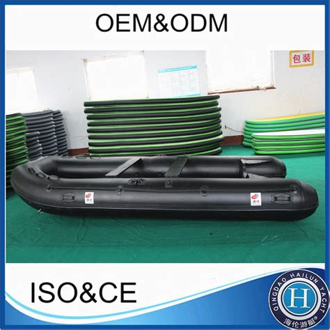 inflatable boats for sale alibaba inflatable aluminum row boats for sale buy inflatable