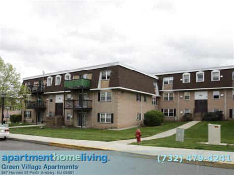 green apartments perth amboy apartments for rent