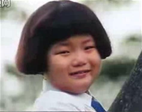 pemain film boboho yang sudah dewasa cantiknya cewek gendut di film boboho ketika sudah dewasa