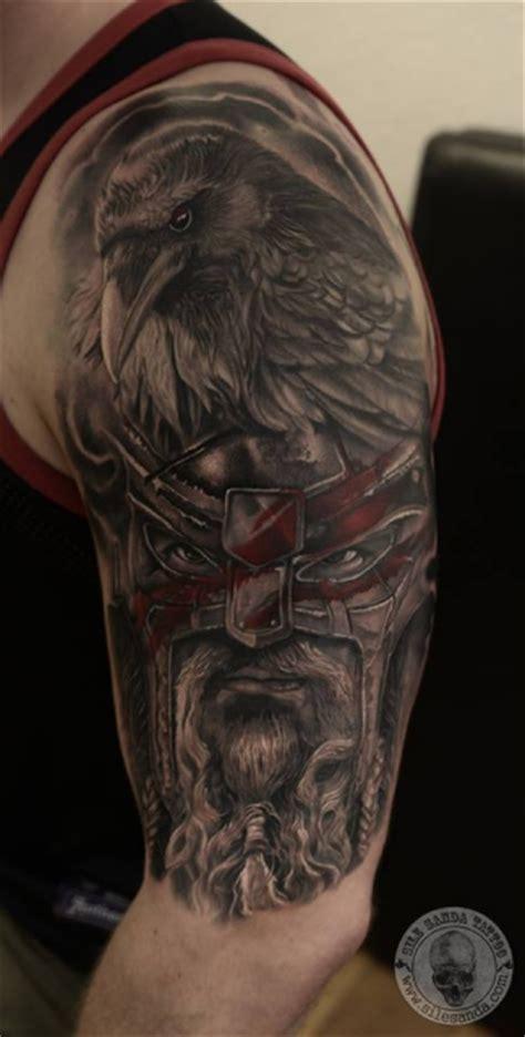 tattoo images a beste oberarm tattoos tattoo bewertung de lass deine