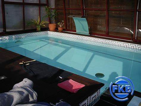 fkb schwimmbad schwimmbad ausstellung fkb allgemein magazin fkb