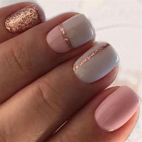 colors and styles for gel nails 3009 best summer nail art 2018 images on pinterest