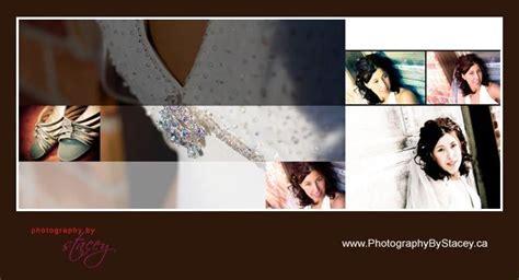 Golden Wedding Album Layout by Wedding Album On Wedding Albums Album Design